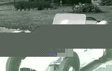 Colin_Chapman_Motorhistoria.com (6)