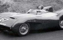 Colin_Chapman_Motorhistoria.com (7)