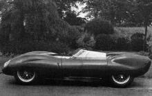 Colin_Chapman_Motorhistoria.com (8)