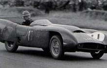Colin_Chapman_Motorhistoria.com (9)
