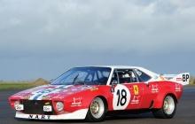 Ferrari_Dino_308_ GT4_Motorhistoria.com (1)