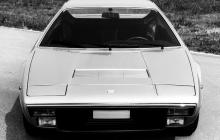 Ferrari_Dino_308_ GT4_Motorhistoria.com (10)