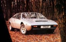 Ferrari_Dino_308_ GT4_Motorhistoria.com (11)