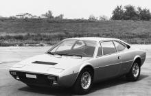 Ferrari_Dino_308_ GT4_Motorhistoria.com (12)