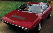 Ferrari_Dino_308_ GT4_Motorhistoria.com (2)