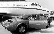 Ferrari_Dino_308_ GT4_Motorhistoria.com (3)