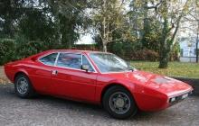 Ferrari_Dino_308_ GT4_Motorhistoria.com (6)