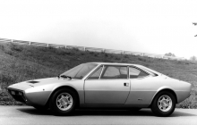 Ferrari_Dino_308_ GT4_Motorhistoria.com (7)