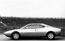 Ferrari_Dino_308_ GT4_Motorhistoria.com (8)