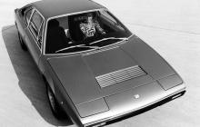 Ferrari_Dino_308_ GT4_Motorhistoria.com (9)