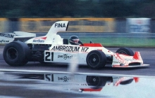 Frank_Williams_Motorhistoria.com (10)