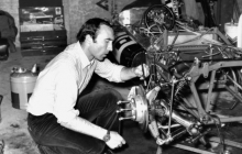 Frank_Williams_Motorhistoria.com (2)
