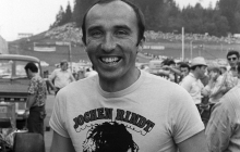 Frank_Williams_Motorhistoria.com (4)