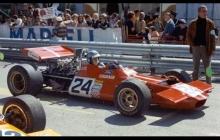 Frank_Williams_Motorhistoria.com (6)