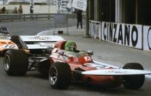 Frank_Williams_Motorhistoria.com (7)
