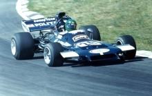 Frank_Williams_Motorhistoria.com (8)