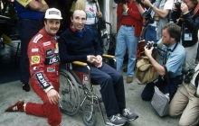 Frank_Williams_Motorhistoria.com (14)
