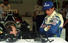 Frank_Williams_Motorhistoria.com (15)
