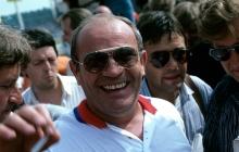 Guy_Ligier_Motorhistoria.com (Guy (1)
