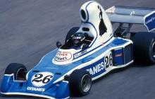 Guy_Ligier_Motorhistoria.com (Guy (10)