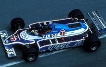 Guy_Ligier_Motorhistoria.com (Guy (11)