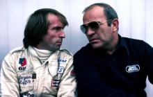 Guy_Ligier_Motorhistoria.com (Guy (13)