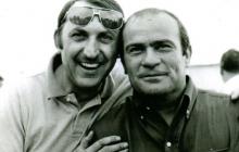 Guy_Ligier_Motorhistoria.com (Guy (7)