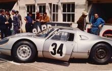 Guy_Ligier_Motorhistoria.com (Guy (3)