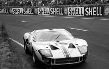 Guy_Ligier_Motorhistoria.com (Guy (4)