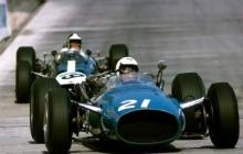 Guy_Ligier_Motorhistoria.com (Guy (5)