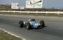 Guy_Ligier_Motorhistoria.com (Guy (6)