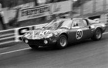 Guy_Ligier_Motorhistoria.com (Guy (8)