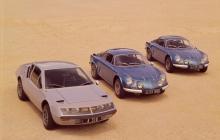 Historia_Alpine_Motorhistoria.com (1)