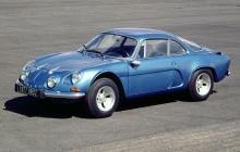 Historia_Alpine_Motorhistoria.com (10)