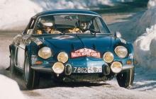 Historia_Alpine_Motorhistoria.com (11)