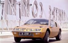 Historia_Alpine_Motorhistoria.com (12)