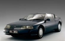 Historia_Alpine_Motorhistoria.com (15)