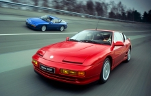 Historia_Alpine_Motorhistoria.com (16)