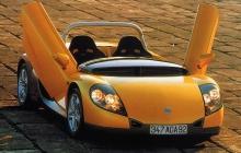 Historia_Alpine_Motorhistoria.com (17)