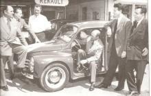 Historia_Alpine_Motorhistoria.com (2)