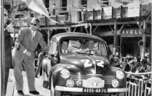Historia_Alpine_Motorhistoria.com (3)
