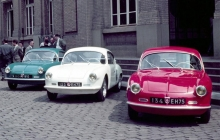 Historia_Alpine_Motorhistoria.com (4)
