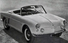 Historia_Alpine_Motorhistoria.com (5)