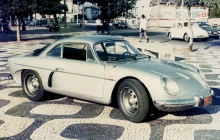 Historia_Alpine_Motorhistoria.com (7)