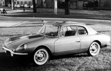 Historia_Alpine_Motorhistoria.com (9)