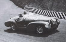 Historia_Auto_Avio_Costruzioni_www.motorhistoria.com (10)
