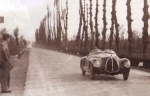 Historia_Auto_Avio_Costruzioni_www.motorhistoria.com (8)
