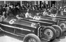 Historia_Auto_Avio_Costruzioni_www.motorhistoria.com (2)