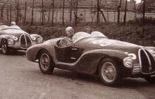 Historia_Auto_Avio_Costruzioni_www.motorhistoria.com (9)