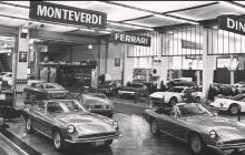 Monteverdi_Motorhistoria.com (1)